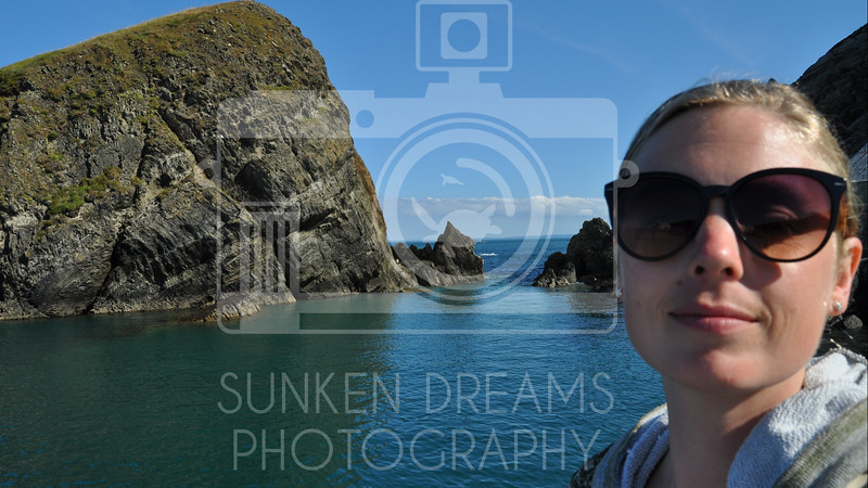 Lundy Island Edit.Still028.jpg