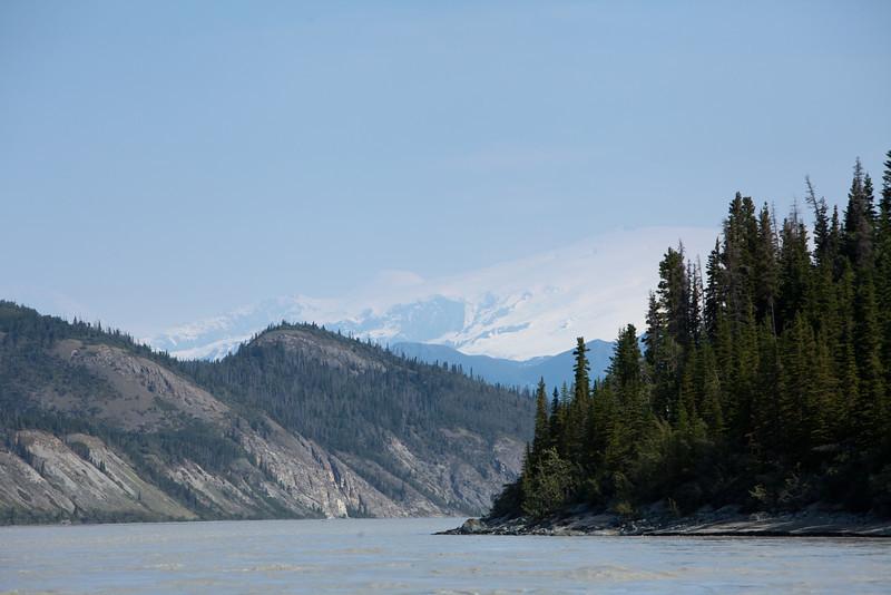 Alaska Copper River-8466.jpg
