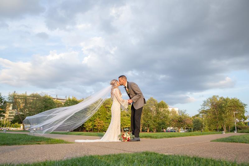 Busbey Wedding_Highlights-82.jpg