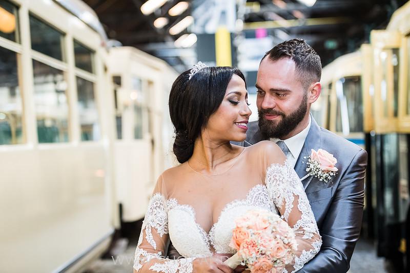 photographe-mariage-tournai-5023.jpg
