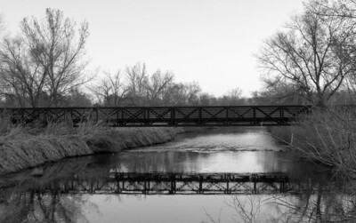 Jordan River 2013