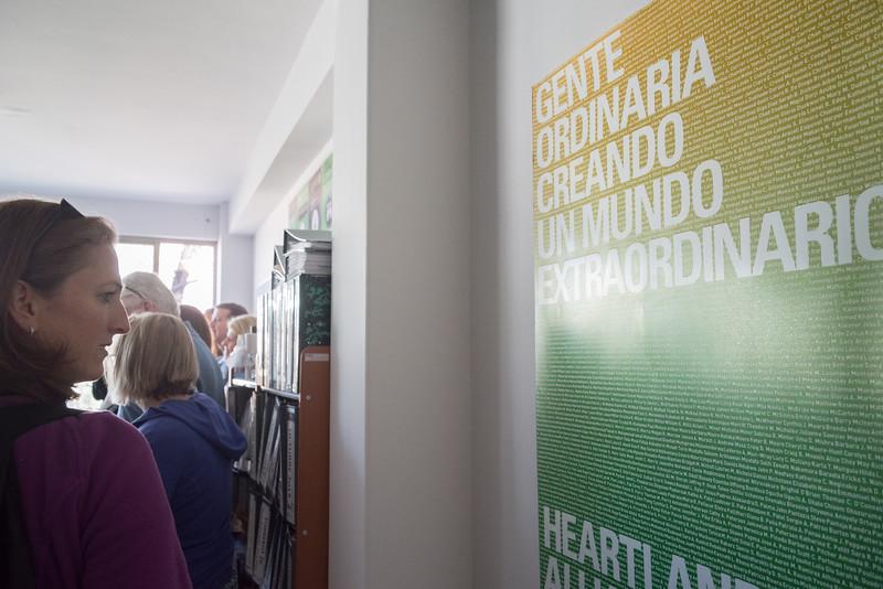 150207 - Heartland Alliance Mexico - 1473.jpg