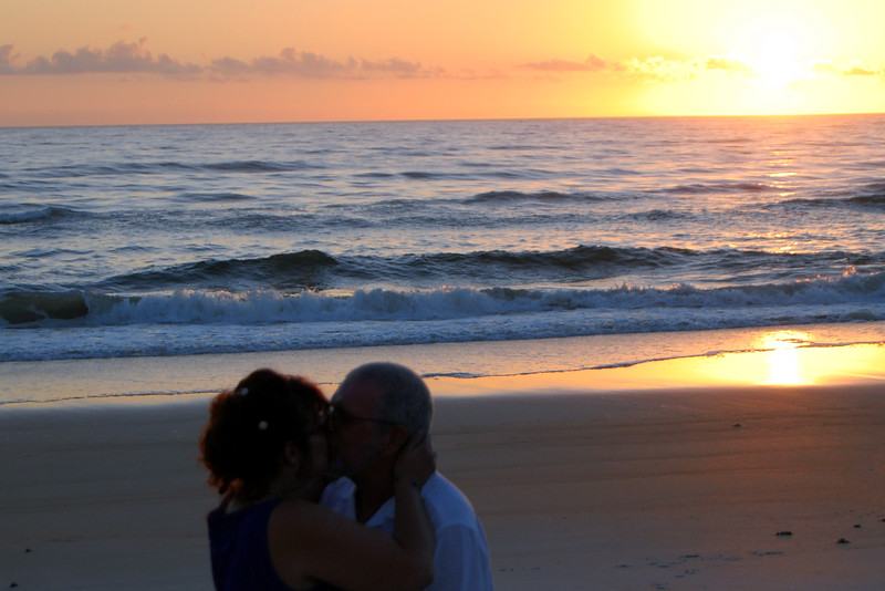 Harold and Alisa Oct 3 2014 (62).JPG