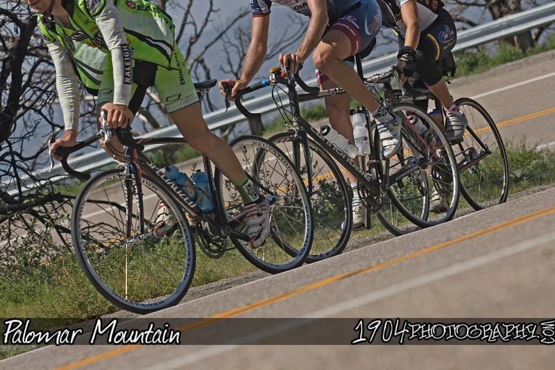 20090412 Palomar Mountain 210.jpg