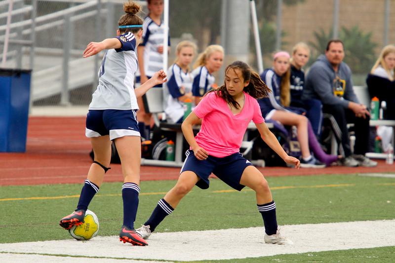 West Coast U13 vs U14 - 235.jpg