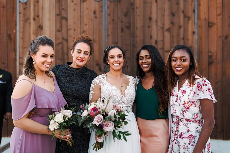 Alexandria Vail Photography Wedding Taera + Kevin 852.jpg