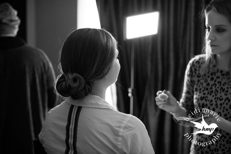 H&B_Wedding-17.jpg