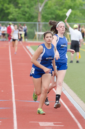 VTrack-Districts-2014