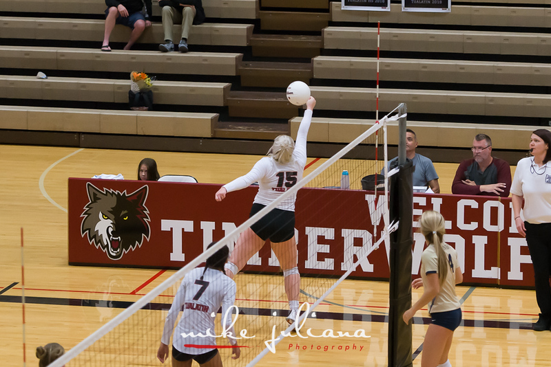20181018-Tualatin Volleyball vs Canby-0555.jpg