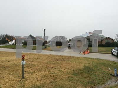 efforts-in-lindale-move-from-response-to-recovery-after-ef2-tornado