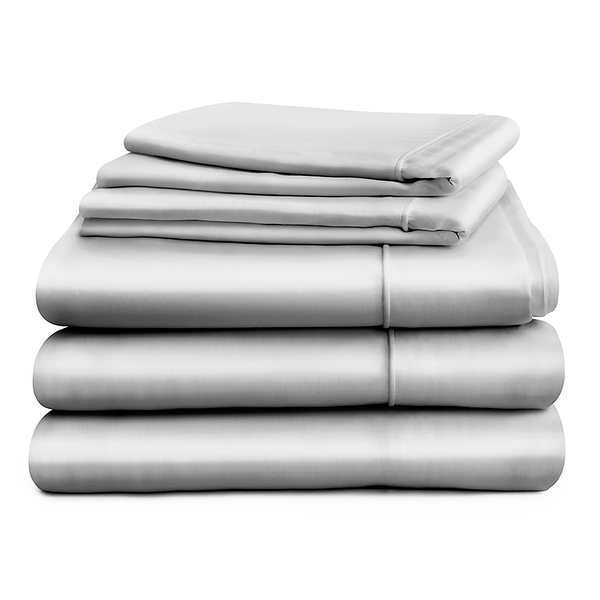 Hampton & Astley Silver Bedding 4Item Stack 1024.png