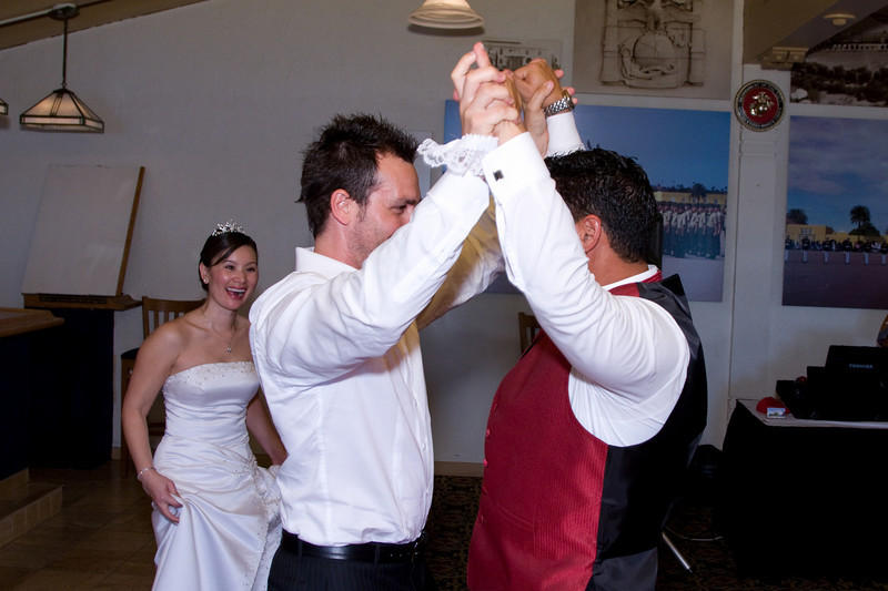 0901_Todd Erin Wedding_7762.jpg