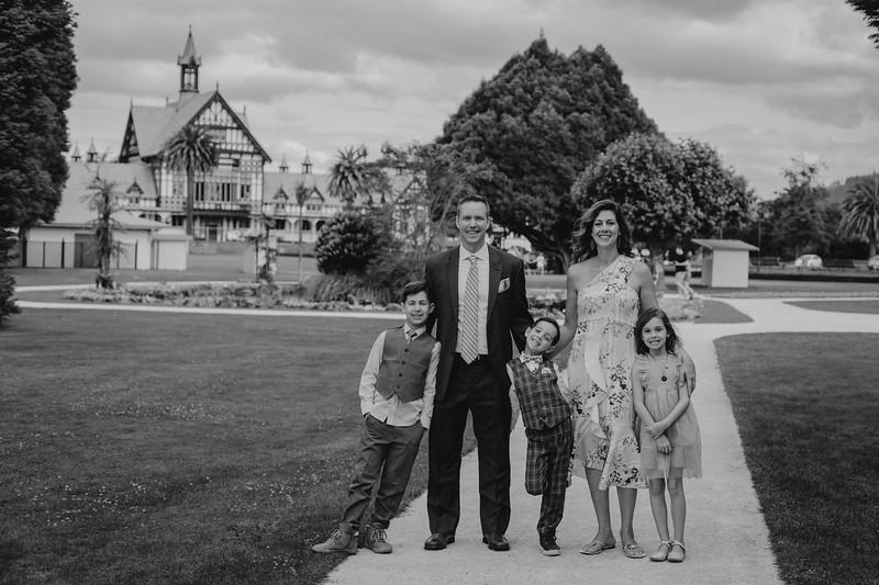 McConkey Family-30.jpg