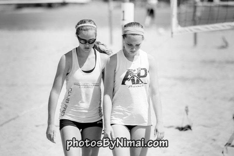 APV_Beach_Volleyball_2013_06-16_9723.jpg