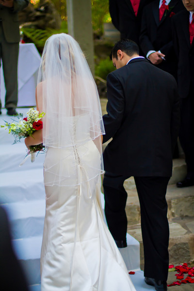 Sarah and Juan Garcia-0282.jpg