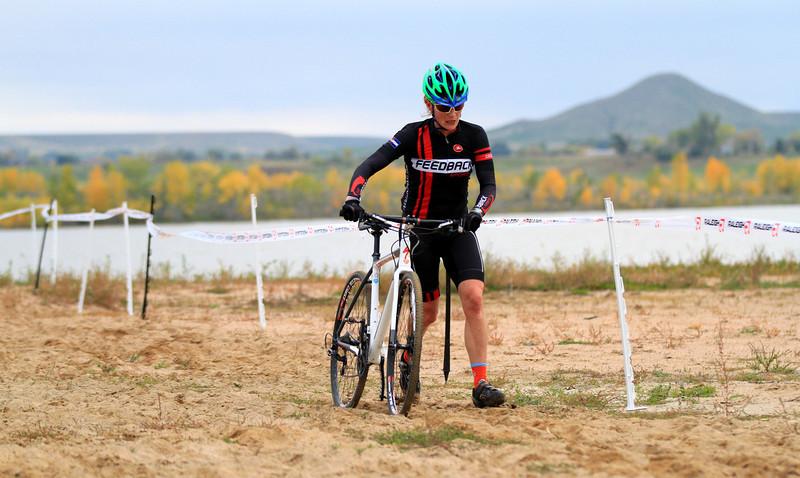 Feedback @ 2013 Colorado Cross Classic (108).JPG