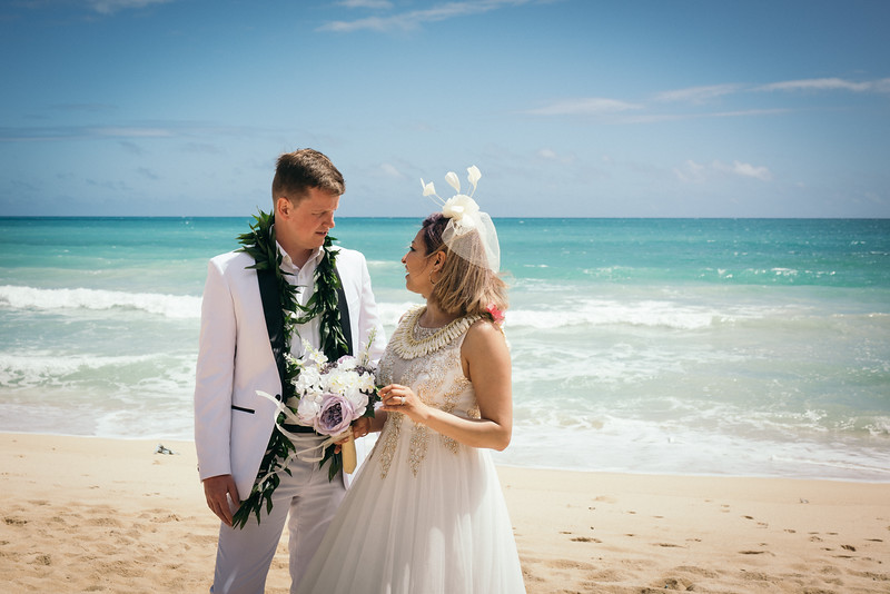ben-n-m-wedding-2019-76.jpg