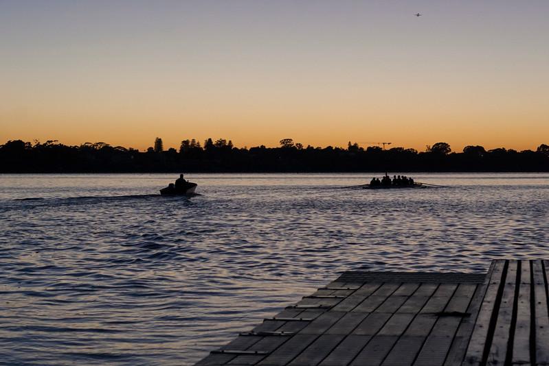 27 Feb 2017 Rowing Training12.jpg