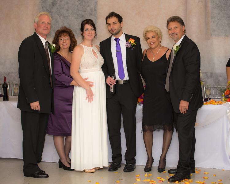 MJ Wedding-140.jpg