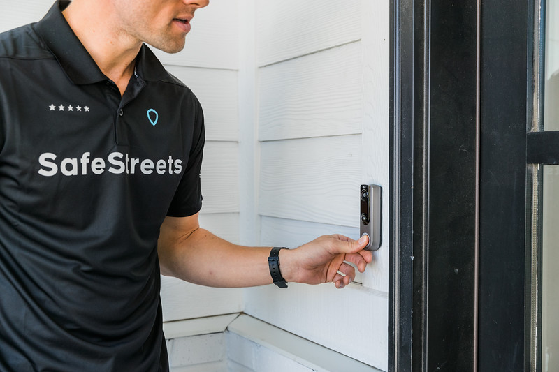 ADT-doorbell-30.jpg