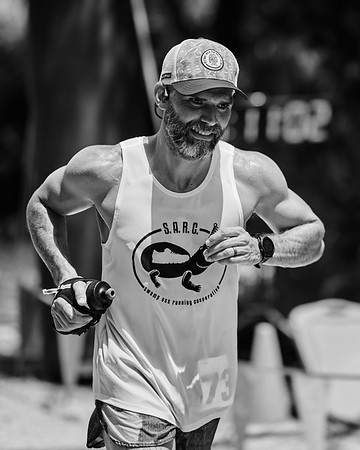 2021 River to Sea 6/12 Hour Ultras