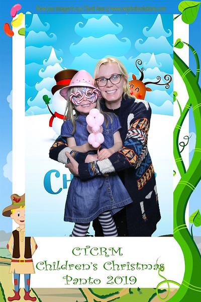 CTCRM Childrens Panto-37.jpg