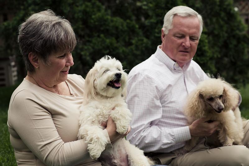 opal mike dogs (1 of 1)-126.jpg