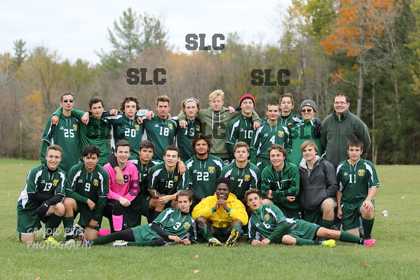 SLC-0-N/N-2 BOYS SOCCER PAYOFF GAME 2016