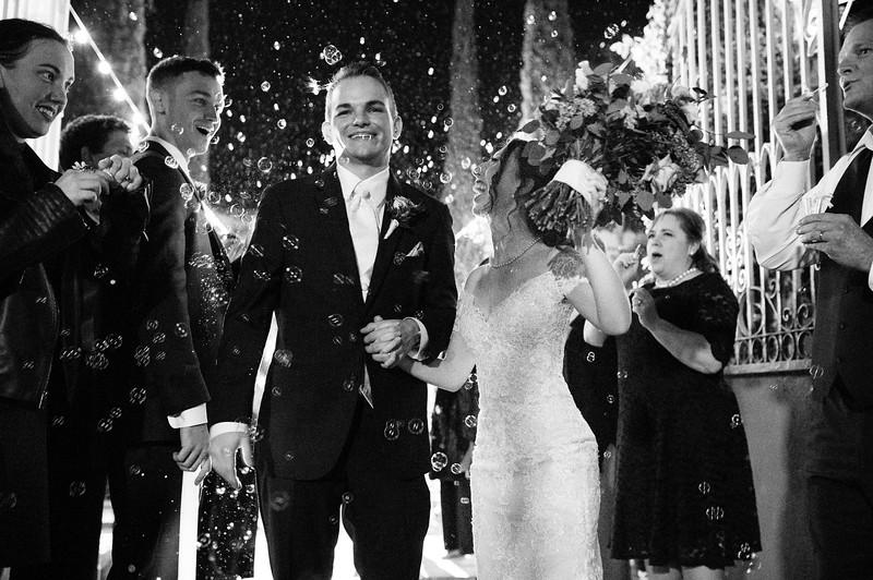 TylerandSarah_Wedding-1460.jpg