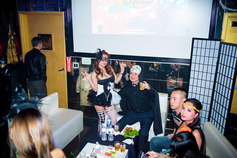 171027 TQ's Halloween Party 0116.JPG