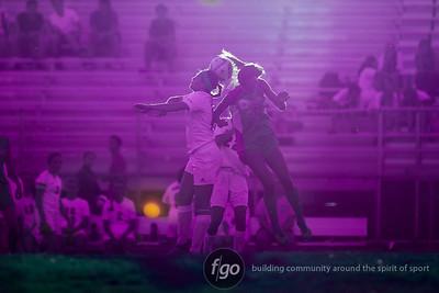 9-19-16 Wayzata v Minneapolis Southwest Girls Soccer