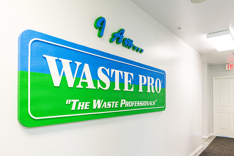 WastePro FT Myers 2 (71 of 71).jpg