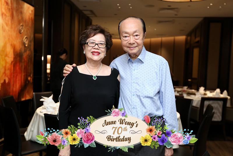 VividSnaps-Anne-Wong's-70th-Birthday-28020.JPG