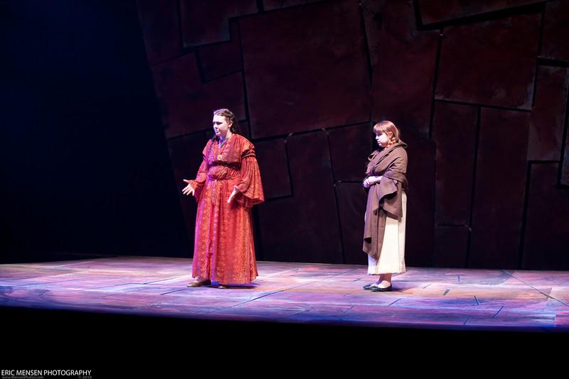 Macbeth-079.jpg