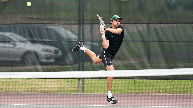 2019.BU.Tennis-vs-MUW_162.jpg