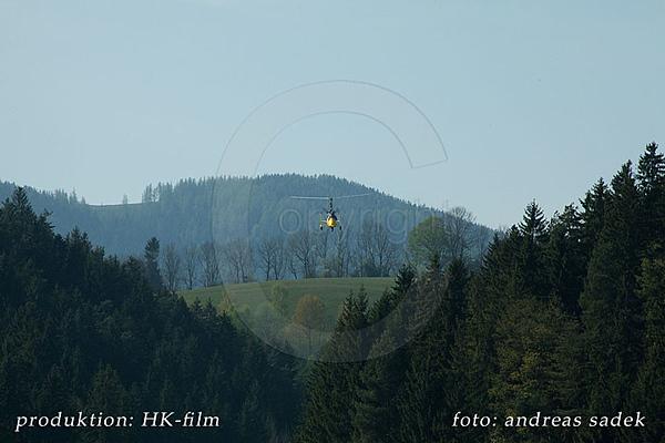 Sadek01-20110423-IMG_5959.jpg