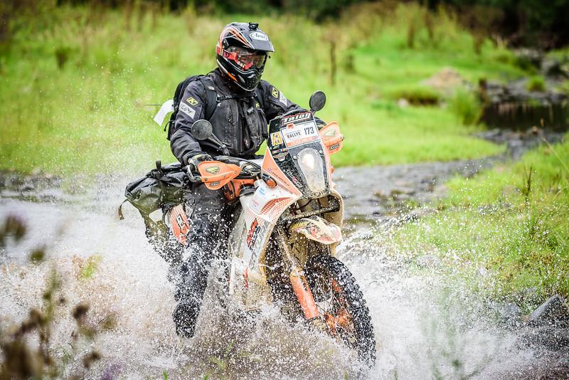 2017 KTM Adventure Rallye (346 of 767).jpg