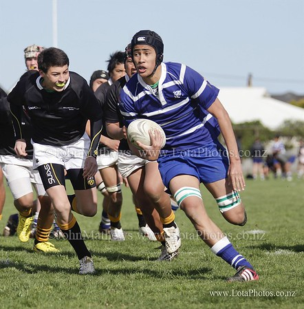 jm20120825 Rugby-U15 Final-St Pats v Well Coll _MG_0514 b WM