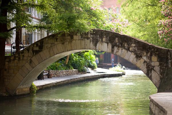 Images - Stone Bridges