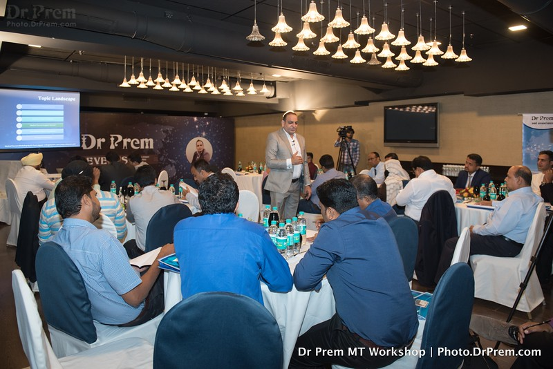 DrPremMTWorkshop2018-5128.jpg