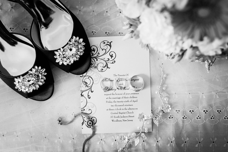Rebecca + Zack's Wedding - Luciens Manor-010.jpg