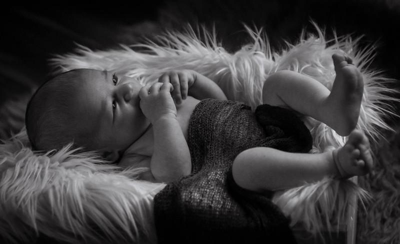 Paone Photography - Baby Mika-3432.jpg