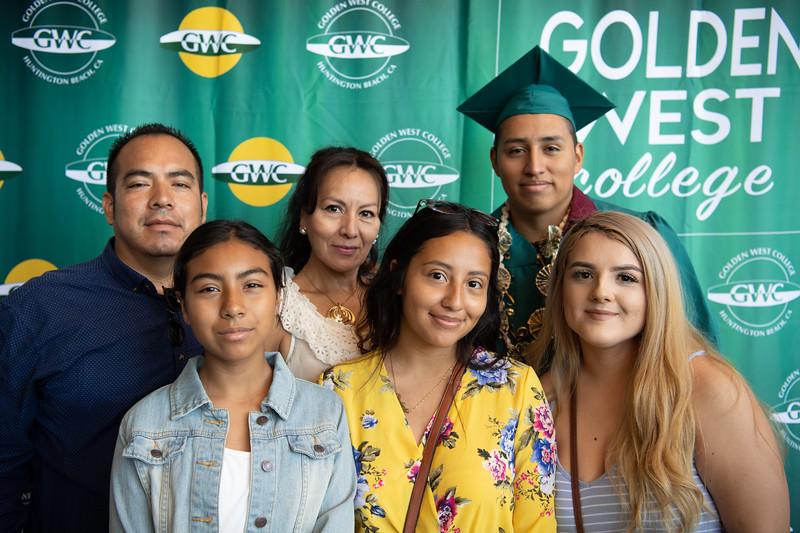 GWC-Graduation-Summer-2019-5446.jpg