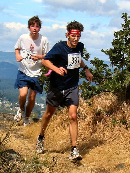 2005 Gutbuster Mt. Doug - GutbusterMtDoug2005-114.JPG