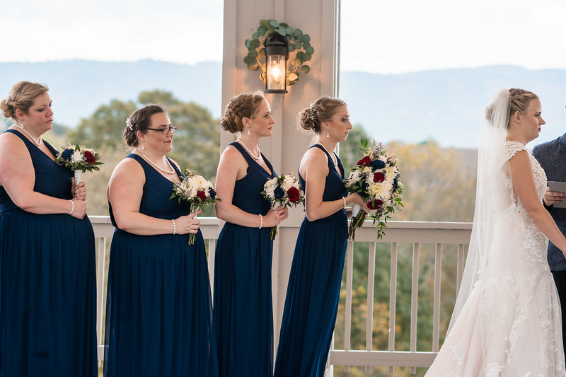 Shervington-Wedding-278.JPG