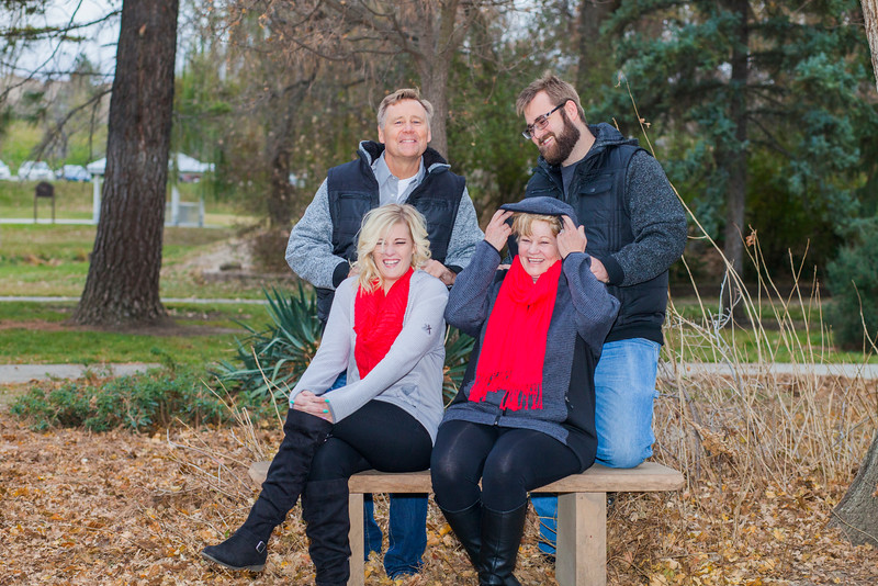 Emily-family-pictures-2016-108.jpg