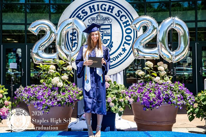 2020 SHS Graduation-0763.jpg