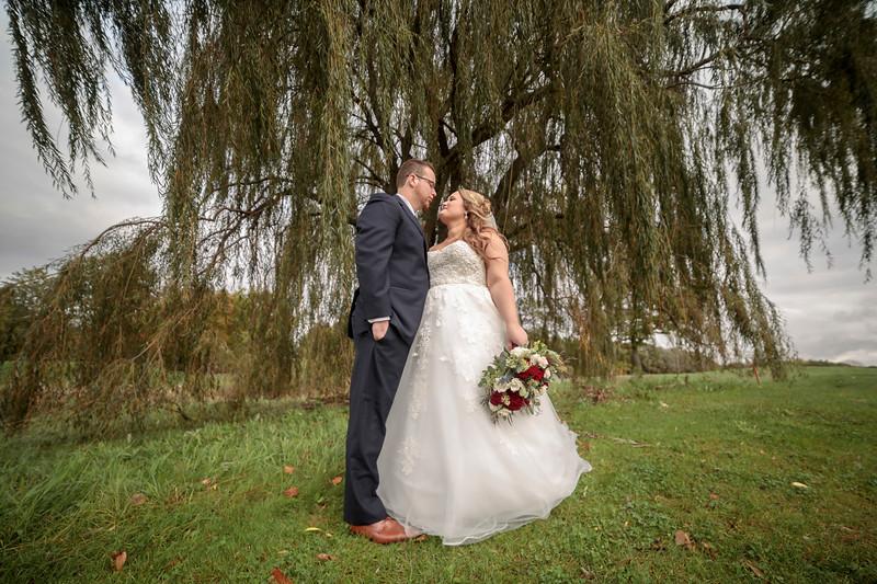 Amanda & Tyler Wedding 0061.jpg