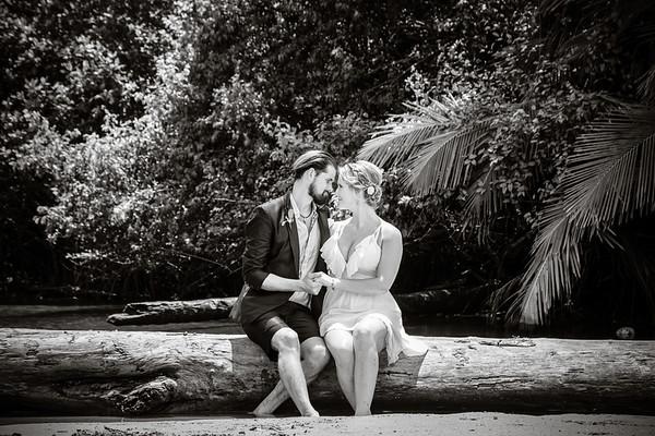 wedding-4-Portfolio-174.jpg