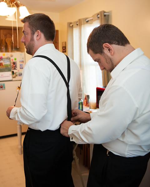 groomsmen-24.jpg